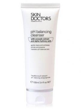 Skin Doctors PH Balancing Cleanser Очищающее средство