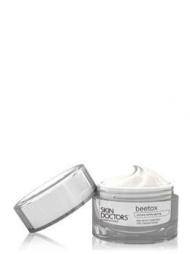 Skin Doctors BeeTox Омолаживающий крем