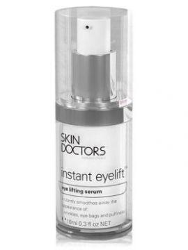 Skin Doctors Instant Eyelift Сыворотка для кожи вокруг глаз