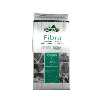 Dynavena FIBRA 15 кг