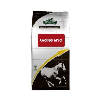 Dynavena RACING MYO 25 кг