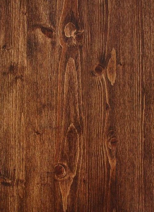 Фотофон «Морёное дерево», 70 х 100 см