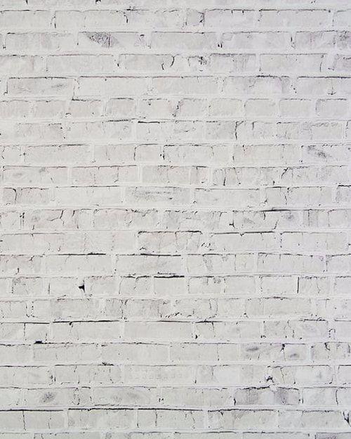 "Фотофон ""Кирпич стена"""