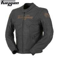 Мотокуртка кожаная Furygan Fury Sherman