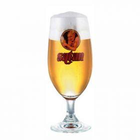 Бокал для пива Satan 330 мл