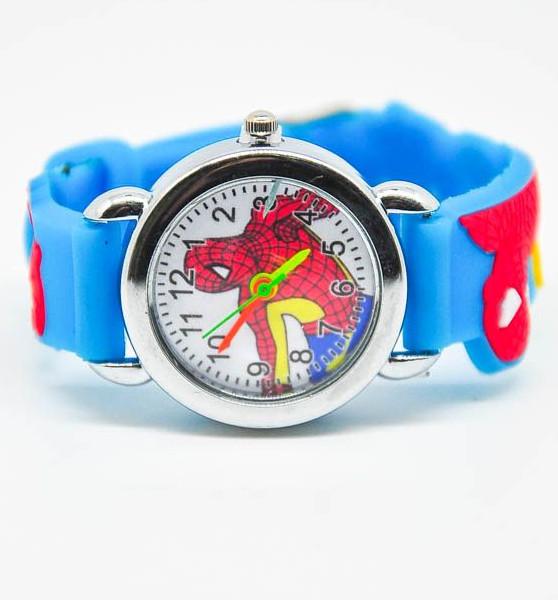 Наручные часы Человек Паук