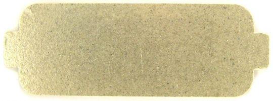 Слюда СВЧ LG, 3052W1M014B