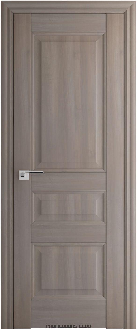 Profil Doors 95x