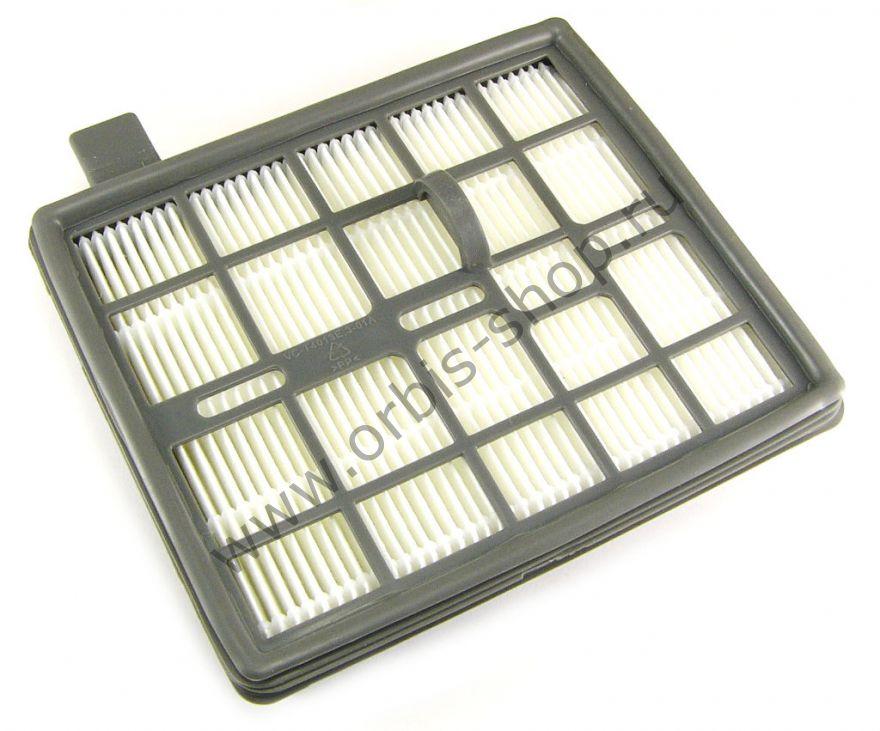 HEPA фильтр для пылесоса Kambrook ABV400