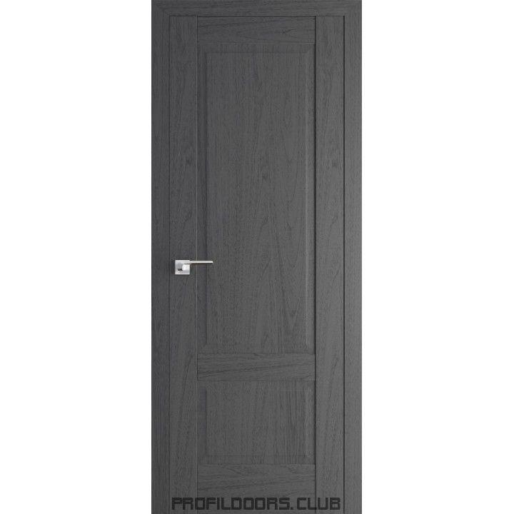 Profil Doors105x