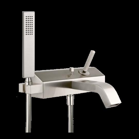 Gessi Rettangolo XL Для ванны/душа 26119