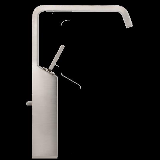 Gessi Rettangolo XL Для раковины 11953