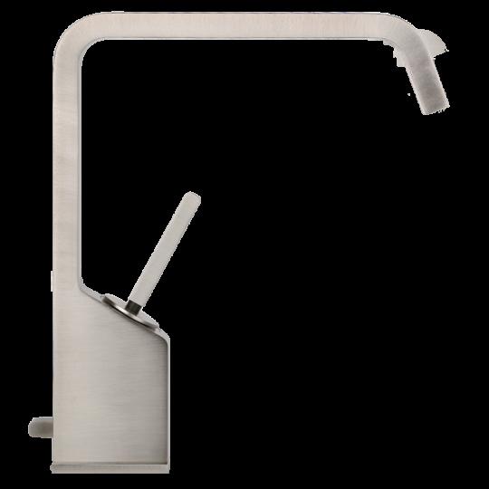 Gessi Rettangolo XL Для раковины 26101
