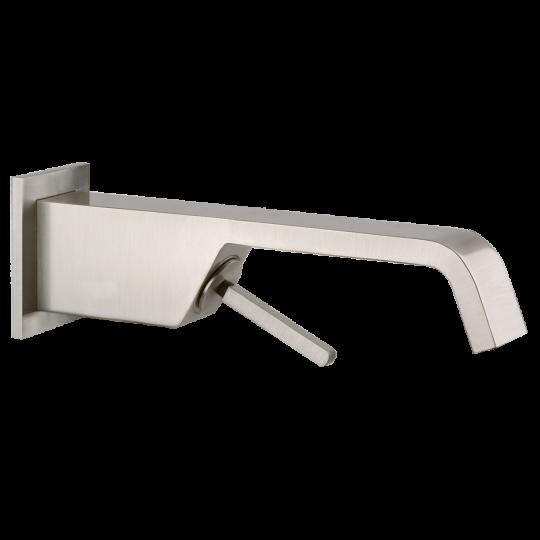 Gessi Rettangolo XL Для раковины 26295