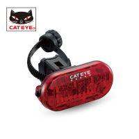 Задний фонарь Cateye Omni 5, Cateye Omni 3