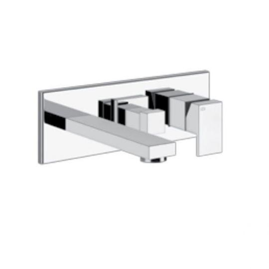 Gessi Rettangolo Для ванны/душа 44907