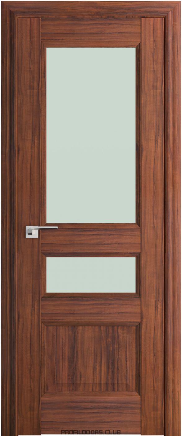 Profil Doors 94x