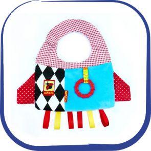 Игрушки Vladi Toys