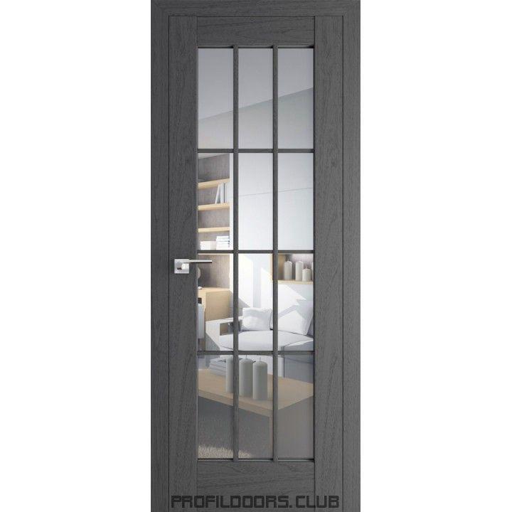 Profil Doors102x