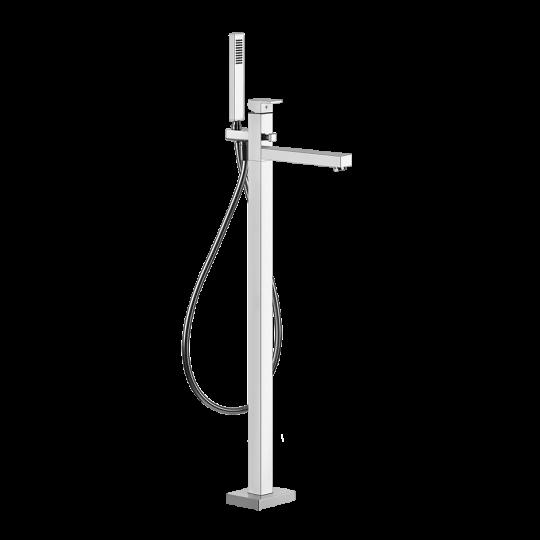 Gessi Rettangolo для ванны/душа 24968