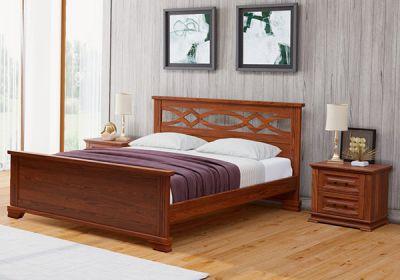 Кровать Райтон Nika-М