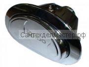Кнопка слива для унитаза Ido Trevi E 64442