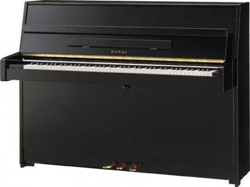 Kawai K15E M/PEP Акустическое пианино