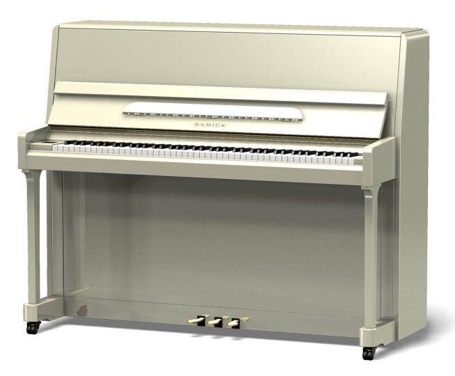 Сколько Стоит Новое Фортепиано В Магазине