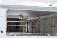 УФ подогреватель полотенец двухкамерный SD-4048А - вид 5