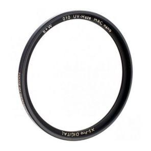 Фильтр B+W 010M XS-Pro UV-Haze MRC-Nano 52mm