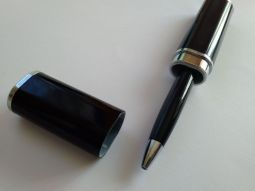 металлические ручки под нанесение в Москве