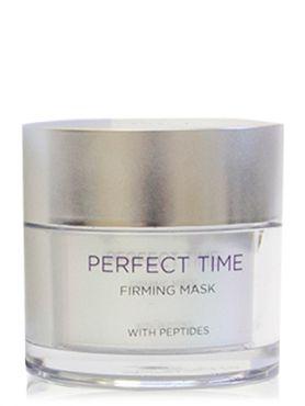 Holy Land Perfect Time Firming Mask Подтягивающая маска