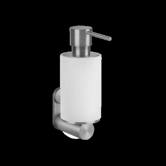 Gessi 316 Диспенсер для жидкого мыла 54713