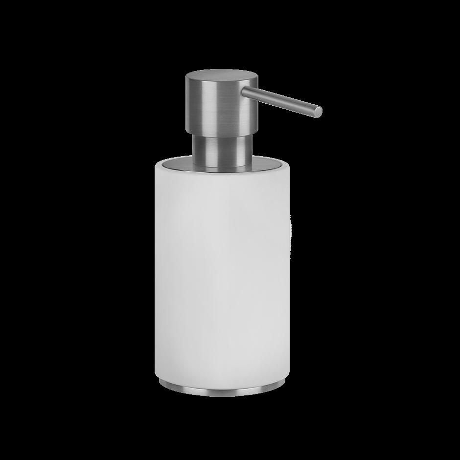 Gessi 316 Диспенсер для жидкого мыла 54737 ФОТО