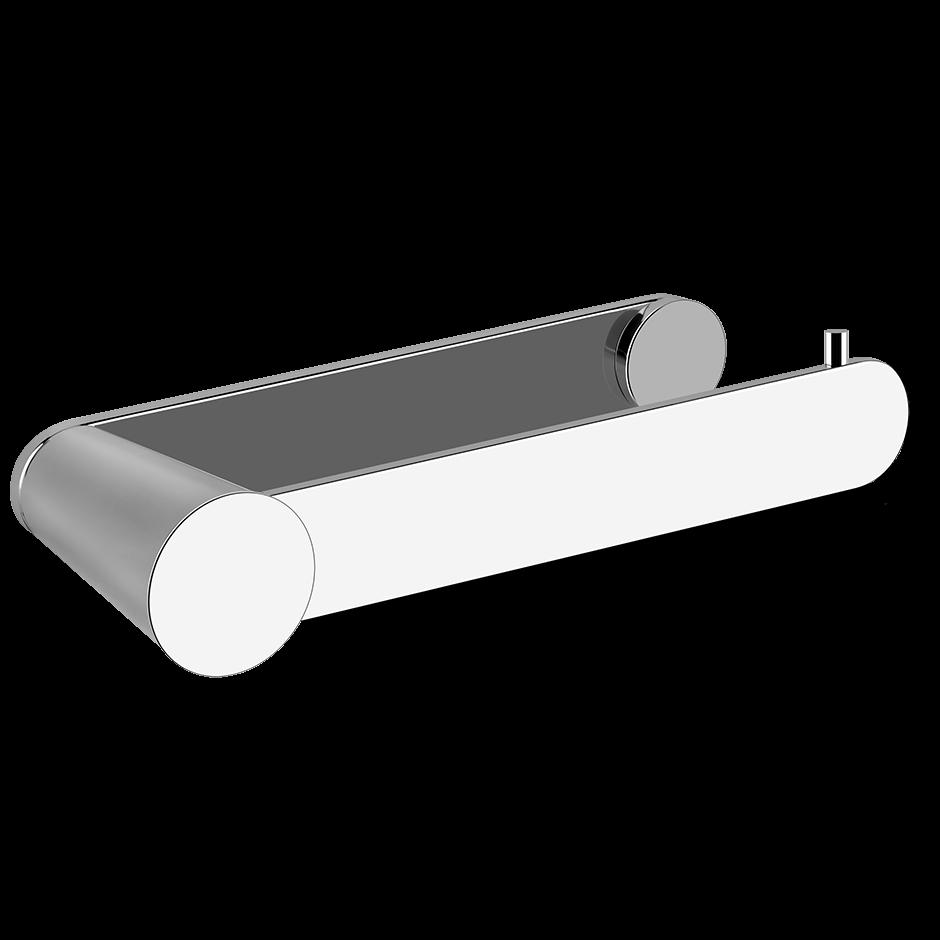 Gessi Cono Держатель для туалетной бумаги 45455 ФОТО