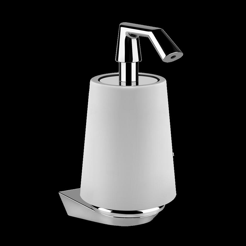 Gessi Cono Диспенсер для жидкого мыла 45413 ФОТО