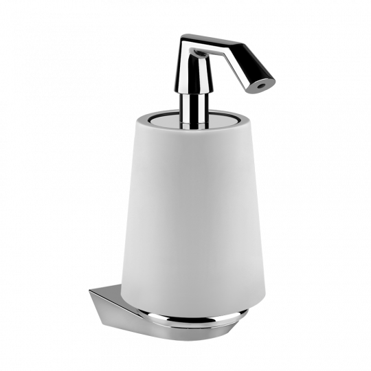 Gessi Cono Диспенсер для жидкого мыла 45413
