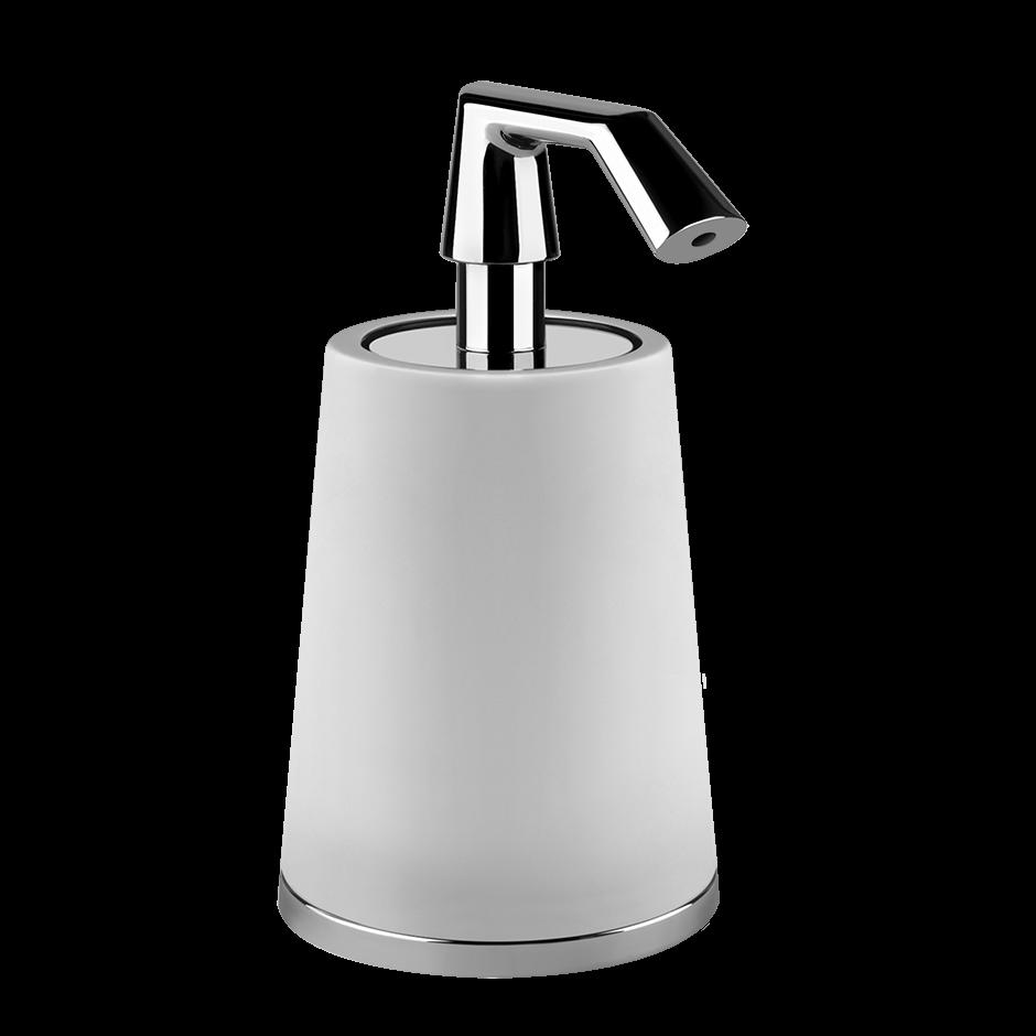 Gessi Cono Диспенсер для жидкого мыла 45437 ФОТО