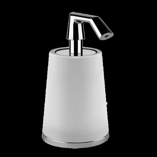Gessi Cono Диспенсер для жидкого мыла 45437
