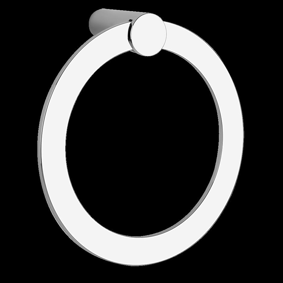 Gessi Cono Кольцо для полотенец 45509 ФОТО