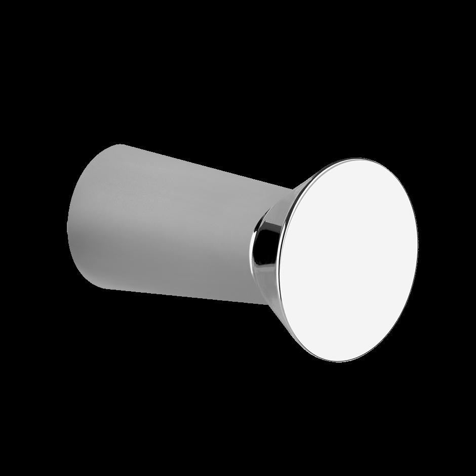 Gessi Cono Настенный крючок для ванной комнаты 45521 ФОТО
