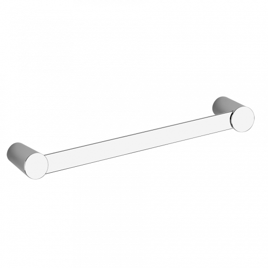 Gessi Cono Полотенцедержатель 45500 45 см
