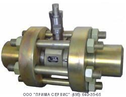 Устройство регулирующее УР3210А (PN 320, DN 100)  Ца 2.504.080