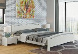 Кровать Райтон Веста 1-R с ПМ
