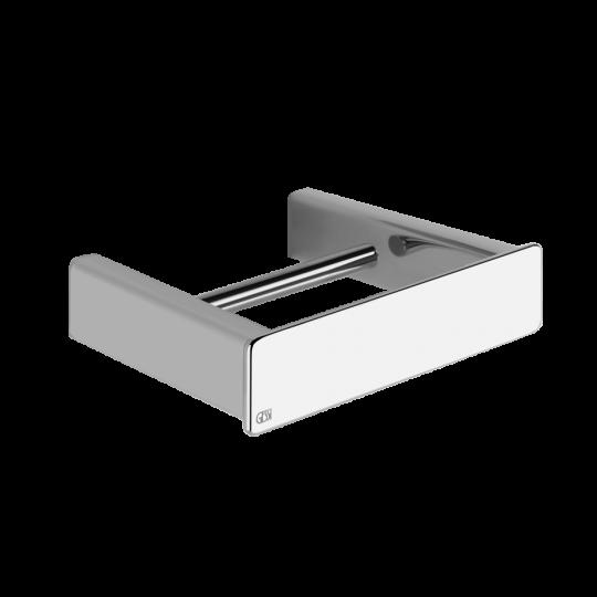 Gessi iSpa Держатель для туалетной бумаги 41655