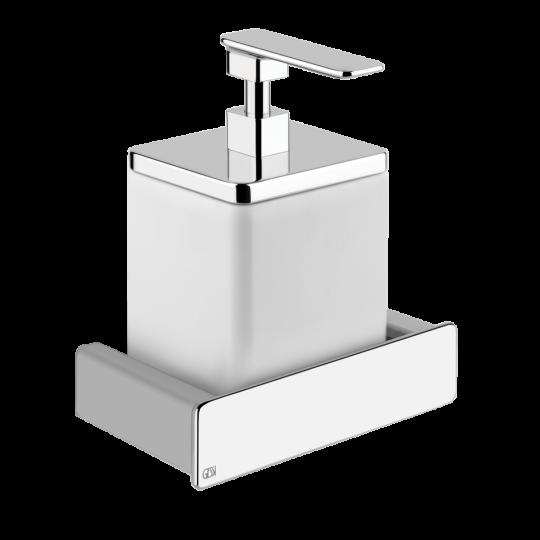 Gessi iSpa Диспенсер для жидкого мыла 41613
