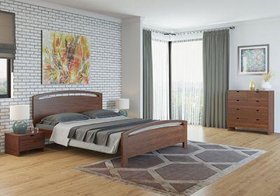 Кровать Райтон Веста 1-M-R