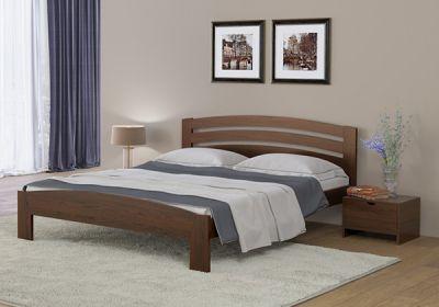 Кровать Райтон Веста 2-R с ПМ