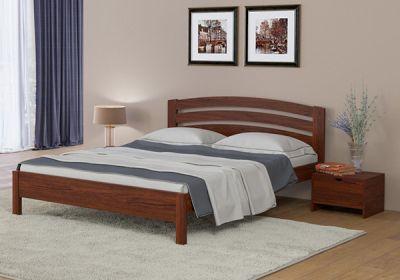 Кровать Райтон Веста 2-тахта-R
