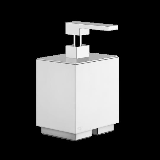 Gessi Rettangolo Диспенсер для жидкого мыла 20837